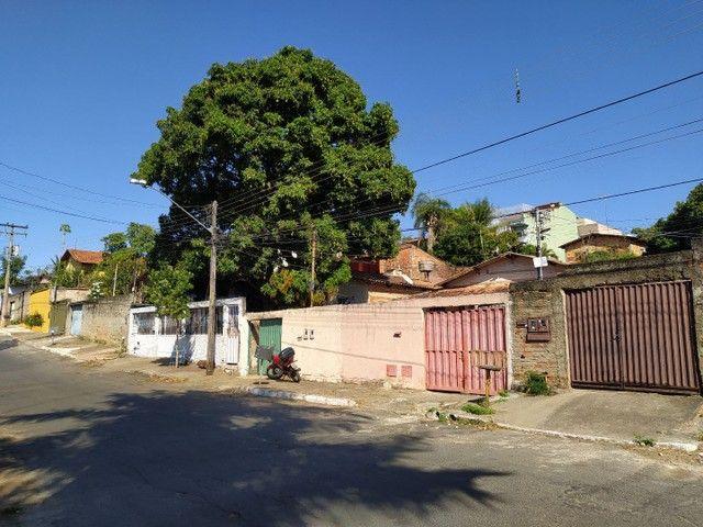 Vendo Casa região Leste - Foto 13