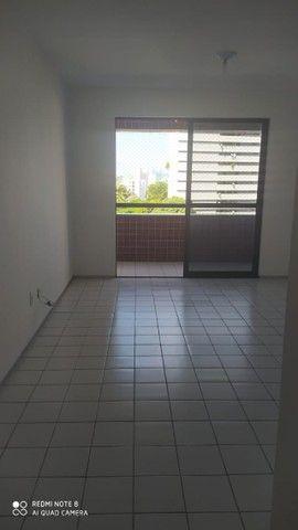 Apartamento Casa Forte - Foto 2
