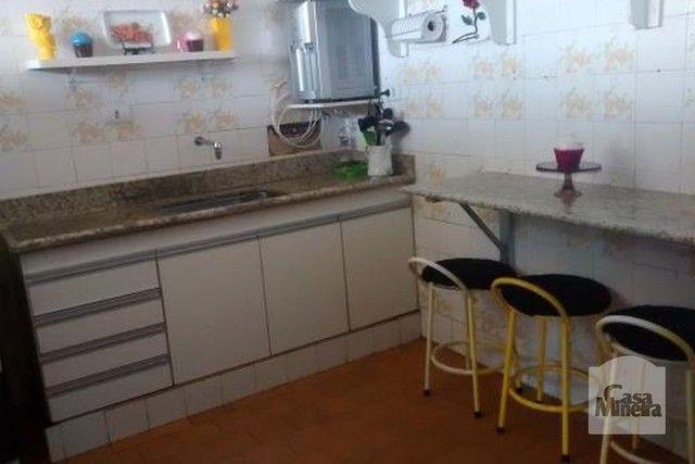 Apartamento à venda com 3 dormitórios em Paraíso, Belo horizonte cod:16141 - Foto 17
