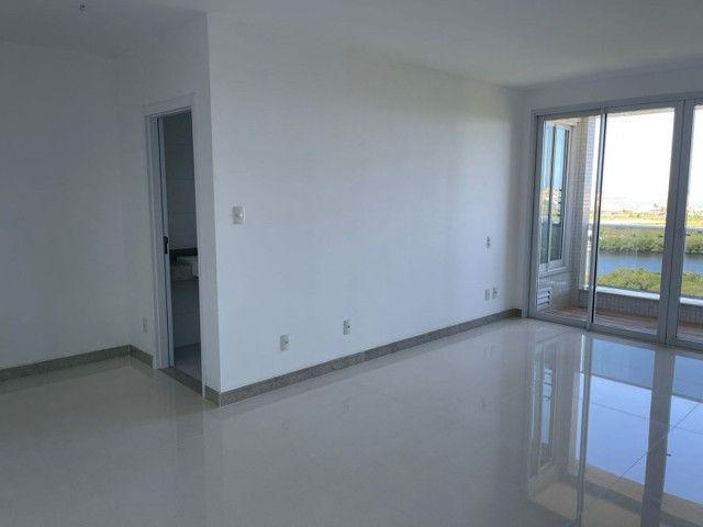 Vendo apartamento com vista deslumbrante. - Foto 6