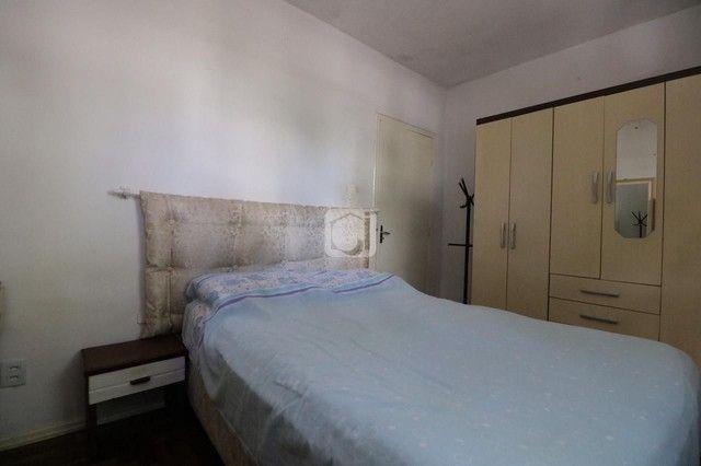 Apartamento de 2 dormitórios localizado no Bairro Bonfim - Foto 11
