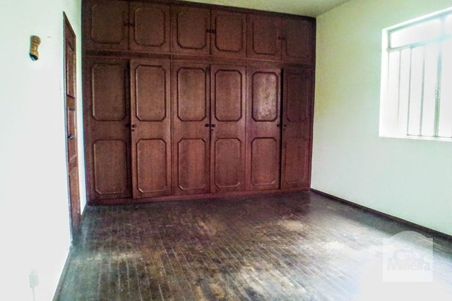 Casa à venda com 5 dormitórios em Bandeirantes, Belo horizonte cod:261806 - Foto 8
