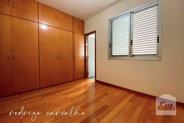 Apartamento à venda com 3 dormitórios em Savassi, Belo horizonte cod:279501 - Foto 6