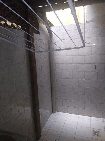 Alugo Apartamento Térreo Niterói - Foto 8