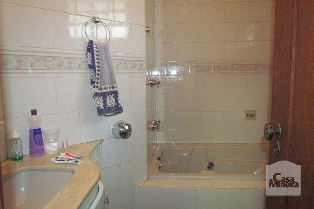 Casa à venda com 4 dormitórios em Paraíso, Belo horizonte cod:220525 - Foto 18