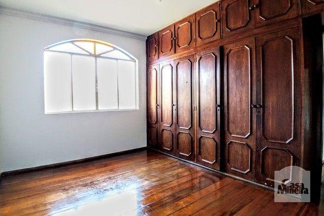 Casa à venda com 4 dormitórios em Santa efigênia, Belo horizonte cod:234469 - Foto 8