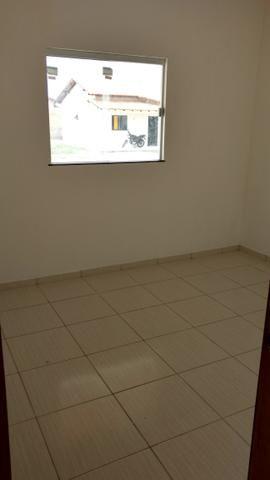 Casa parcela a mais baixa de belem e regiao metropolitana, sem entrada, parcela de 460,00 - Foto 17