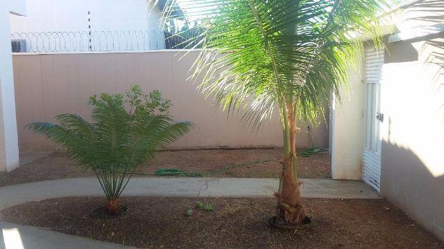 Venda- Casa Residencial-403 Sul-CA0344