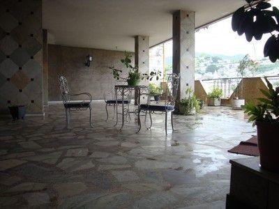 Casa próxima a Santa Teresa, 3 quartos - Foto 8