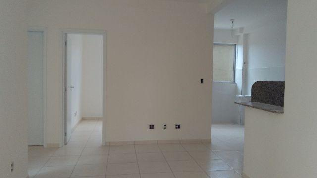 Apartamento 3 quartos Incomparável venha conhecer - Foto 18