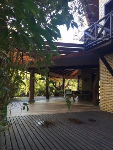 Casa à venda com 2 dormitórios em Ibiraquera, Imbituba cod:1545 - Foto 5