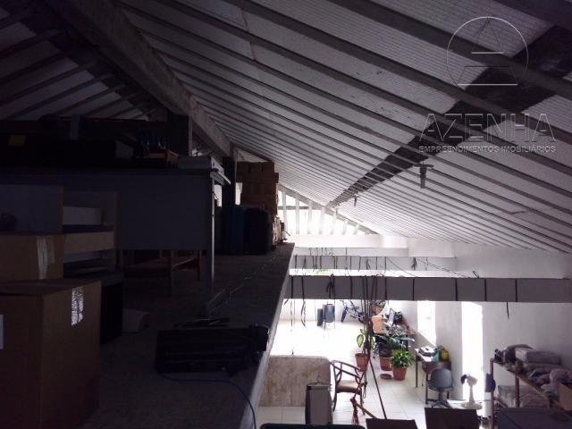 Casa à venda com 1 dormitórios em Centro, Garopaba cod:1243 - Foto 8