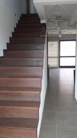 Casa à venda com 4 dormitórios em Ambrósio, Garopaba cod:725 - Foto 8