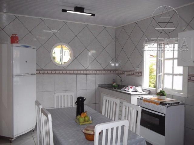 Casa à venda com 2 dormitórios em Alto arroio, Imbituba cod:704 - Foto 6