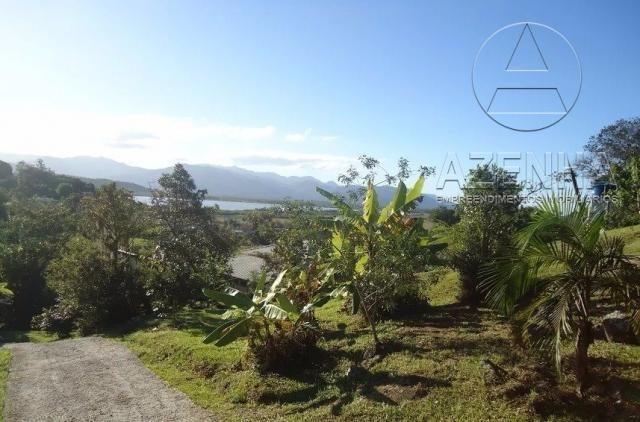 Casa à venda com 1 dormitórios em Praia da gamboa, Garopaba cod:1411