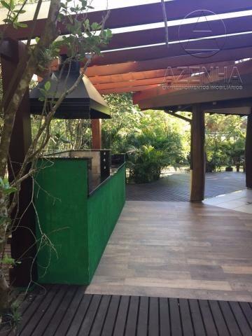 Casa à venda com 2 dormitórios em Ibiraquera, Imbituba cod:1545 - Foto 7
