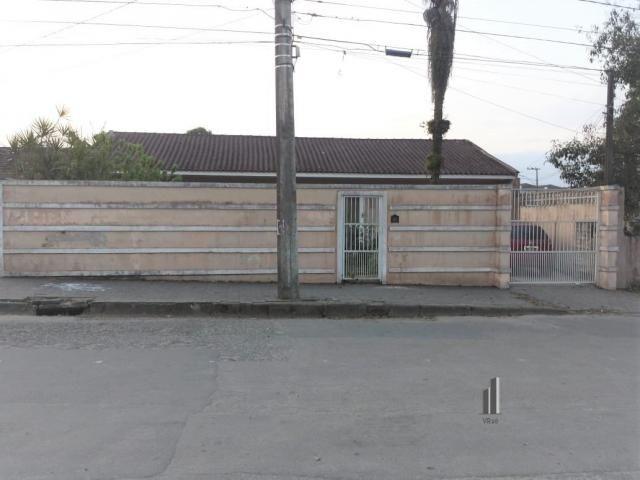 Casa, Iririú, Joinville-SC