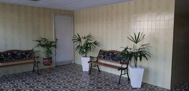Apartamento de frente 2 quartos na Vila da Penha - Foto 18