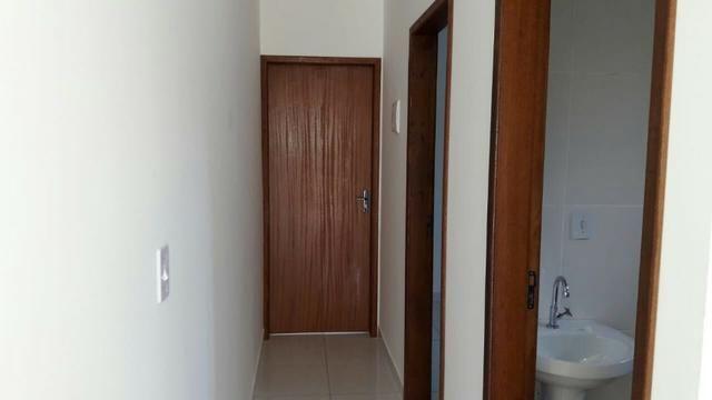 Casa de 2 quartos, São Caetano, Luziânia - Foto 6