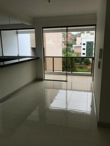 Apartamento em Ipatinga, 3 quartos/Suite, 88 m². Valor 179 mil - Foto 19