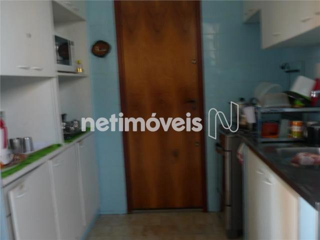 Apartamento à venda com 4 dormitórios em Aldeota, Fortaleza cod:711336 - Foto 12