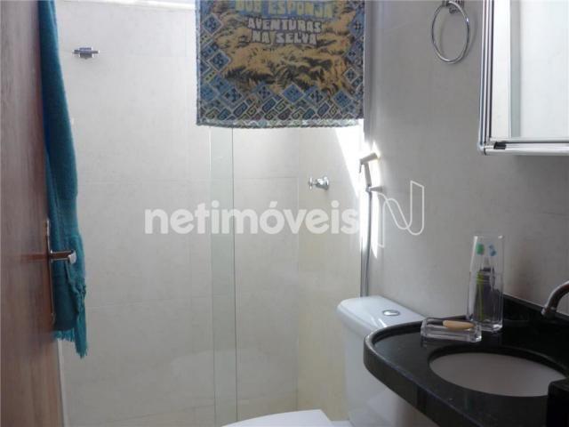 Apartamento à venda com 4 dormitórios em Aldeota, Fortaleza cod:711336 - Foto 6