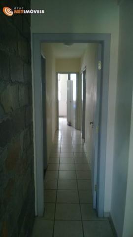 Casa à venda com 3 dormitórios em Ipanema, Belo horizonte cod:503626 - Foto 7