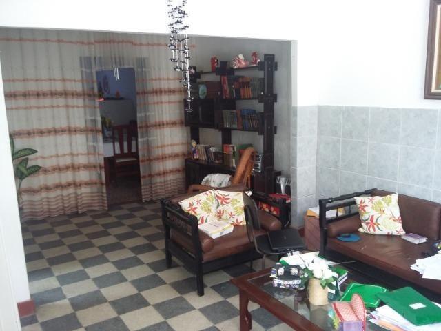 Casa na tamarineira - Foto 4