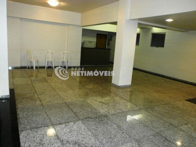 Loja comercial à venda em Padre eustáquio, Belo horizonte cod:597259 - Foto 20