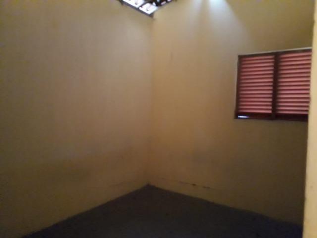 Casa no Eustaquio Gomes cod.739 - Foto 6