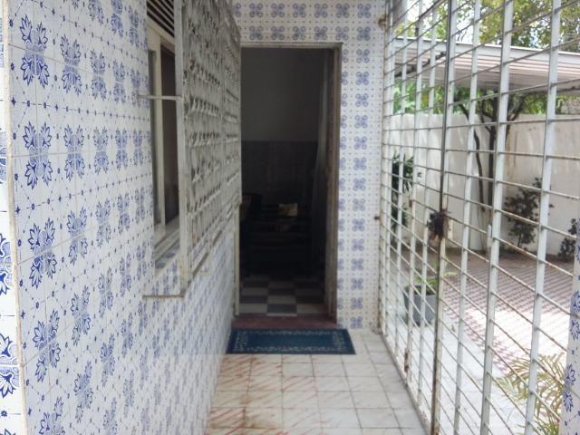 Casa na tamarineira - Foto 3