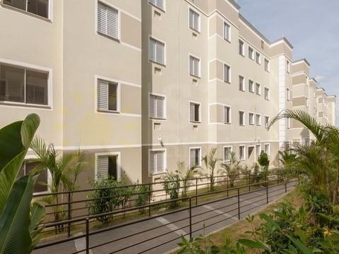 Apartamento a venda no edifício recanto lagoinha. bairro lagoinha. - Foto 4