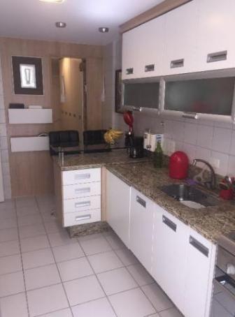 Casa em Condominio Petrópolis, Bingen - Foto 7