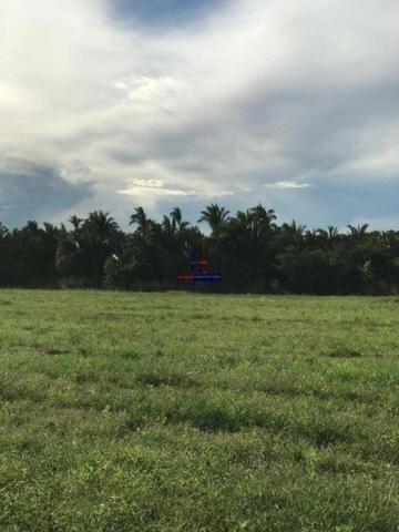 Fazenda a venda no estado do mato grosso - Foto 11