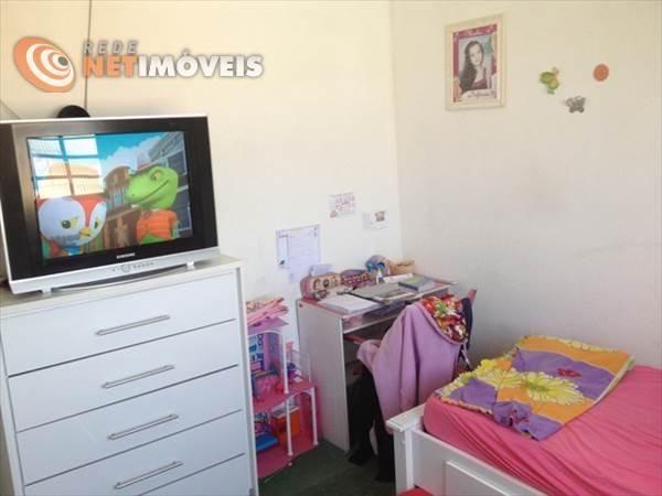 Casa à venda com 5 dormitórios em Carlos prates, Belo horizonte cod:542253 - Foto 13