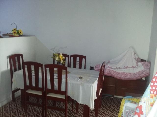 Casa na tamarineira - Foto 6