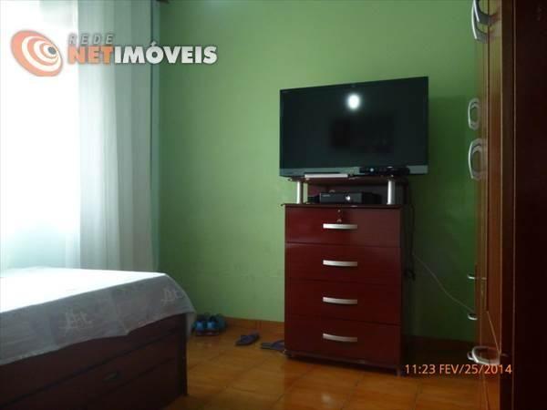 Casa à venda com 0 dormitórios em Coqueiros, Belo horizonte cod:474652 - Foto 12
