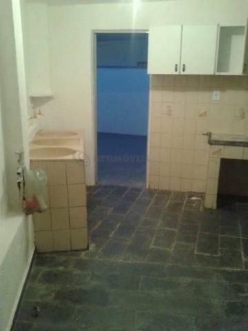 Casa à venda com 3 dormitórios em Glória, Belo horizonte cod:694911 - Foto 18