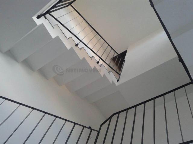 Casa à venda com 3 dormitórios em Álvaro camargos, Belo horizonte cod:699626 - Foto 13