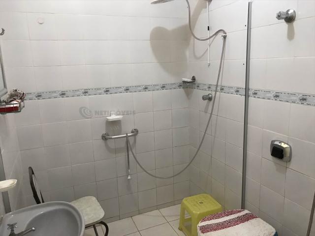 Casa à venda com 3 dormitórios em Bela vista, Lagoa santa cod:678249 - Foto 12