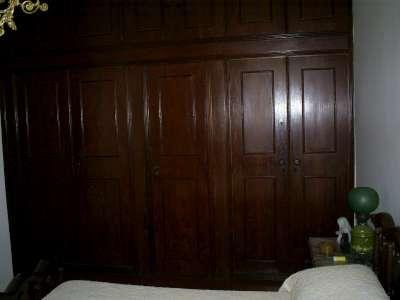 Casa à venda com 3 dormitórios em Álvaro camargos, Belo horizonte cod:356979 - Foto 6