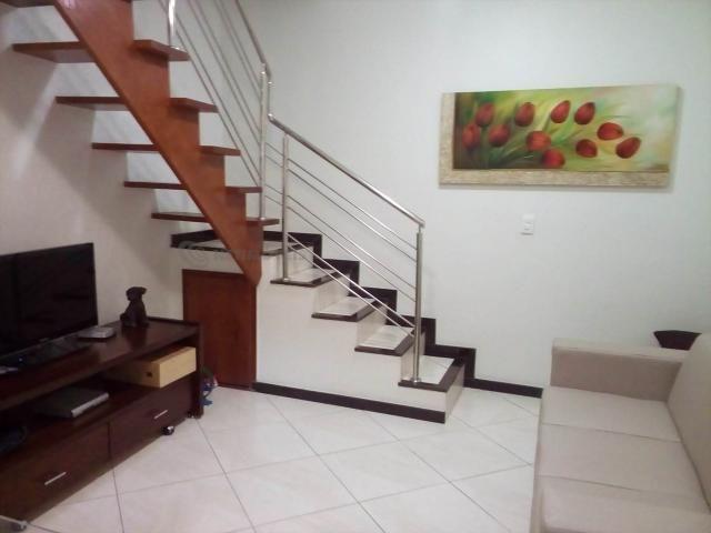 Casa de condomínio à venda com 2 dormitórios em Álvaro camargos, Belo horizonte cod:688210 - Foto 3
