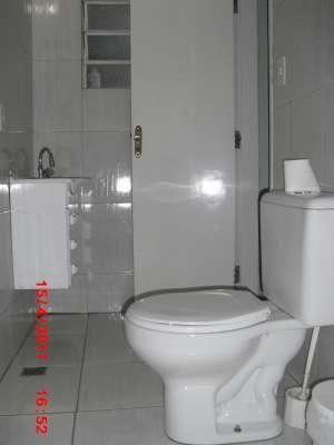 Casa à venda com 3 dormitórios em Padre eustáquio, Belo horizonte cod:39350 - Foto 8
