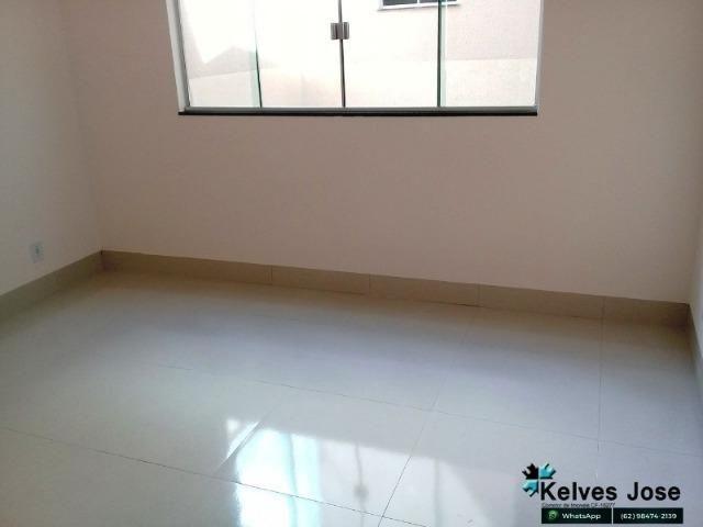 Casa de 3 quartos com Suite no Bairro Cardoso.Aceita Financiamento Bancario - Foto 3