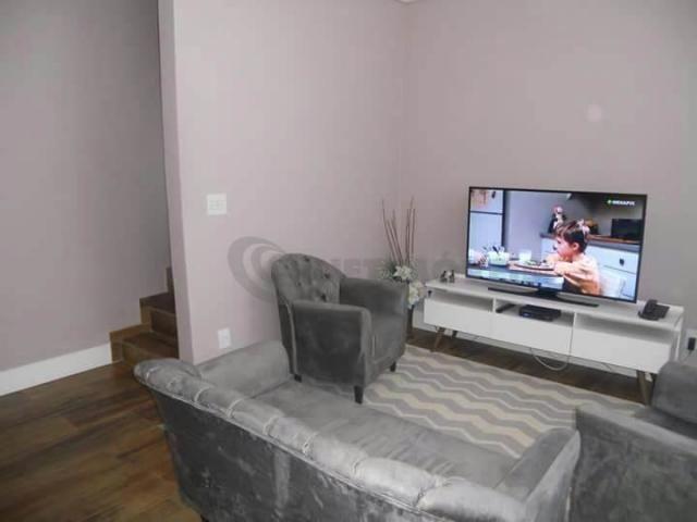 Casa de condomínio à venda com 3 dormitórios cod:666597 - Foto 6
