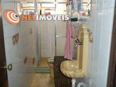Casa à venda com 5 dormitórios em Carlos prates, Belo horizonte cod:380587 - Foto 18