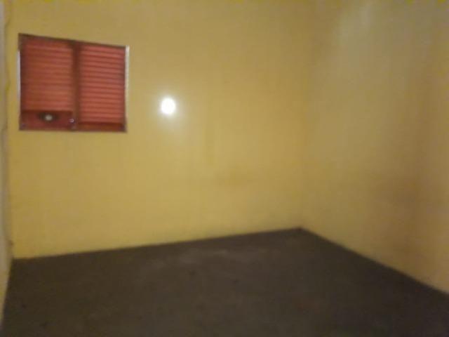 Casa no Eustaquio Gomes cod.739 - Foto 4