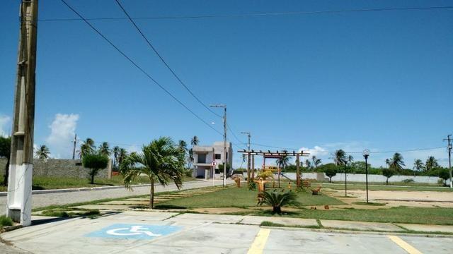 Lote no Condomínio Praias do Sul III - Mosqueiro - Foto 3