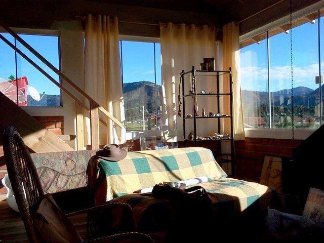 Linda casa em Urubici/ casa a venda em Urubici - Foto 5