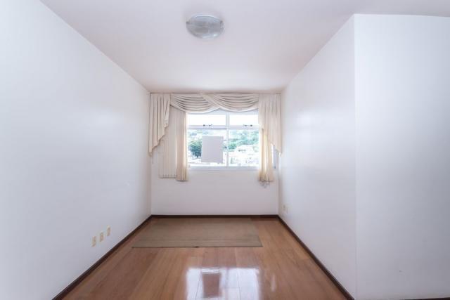 Apartamento 3 quartos no Fernao Dias à venda - cod: 211678